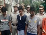 Video : दिल्ली : बनना चाहता था जस्टिन बीबर जैसा सिंगर, बन गया चोर