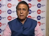 Video : IPL 2017 Final: On Current Form RPS Are Favourites, Says Sunil Gavaskar