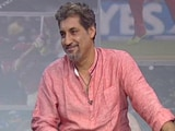 Krunal Pandyas Innings Is The Best IPL Knock I Have Seen: Atul Wassan