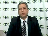 Video: Normal Monsoon Rains Likely To Boost Rural Demand: Ajay Bagga
