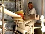 Video: Brand Khadi 2.0 In Demand
