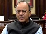 Video : Arun Jaitley's Second Defamation Case For 10 Crore Against Arvind Kejriwal