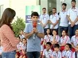 Video: बेहतर इंडिया : डेंगू से कैसे बचे