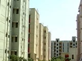 Video: Delhi Land Pooling: The Road Ahead