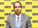 Video: CLSA Bullish On India's Housing