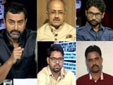 Video: Bhim Army: Political Proxy Or Uprising?