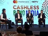 Video: Can India Become A Cashless Economy?