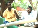 Video : Endosulfan-Affected in Karnataka Threaten To Fast Until Death