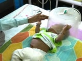 Video: Vaccine For Pneumonia Now Part Of Immunisation Plan, But Challenges Remain