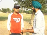 Video : Should Have Played IPL Play-Offs, Didn't Agree With Team Tactics: Harbhajan Singh