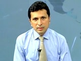 Video: IT Sector Seems To Be Bottoming Out: Mahesh Patil