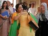 Video: MoJo: पाक से भारत पहुंची उज़्मा, भारतीय उच्चायोग ने हर संभव मदद की