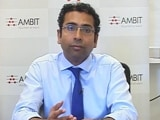 Video : Money Moving From Real Estate Into Equities, Says Saurabh Mukherjea