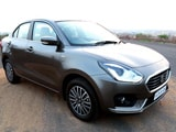 Video : New Maruti Suzuki Dzire Review