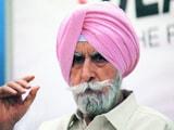 Video: 'सुपर कॉप' केपीएस गिल का 82 साल की उम्र में निधन