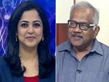 Videos : चैंपियंस ट्रॉफी में भारत की दावेदारी कितनी मज़बूत?