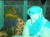 Video : No Evidence Yet, Says Medical Officer On Gang-Rape On Highway Near Delhi