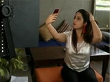 Video : The Art of Clicking the Perfect Selfie