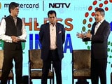 Video: Cashless Bano India: A Campaign To Create Awareness On Digital Payment Solutions