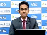 Video : NMDC, Indiabulls Housing Finance Among Ruchit Jain's Top Picks