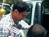 Video : कश्मीर के तीन अलगाववादी नेताओं को पूछताछ के लिए NIA का समन