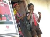 Video: Pratibha Pravin Khonde, The Role Model For Women Of Dhule