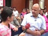 Video: CBSE Results 2017: Are Delhi Government Schools Better Than Private Ones?