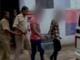 Video : रामपुर मामला : 14 आरोपियों पर एनएसए लगाने पर विचार कर रही है सरकार