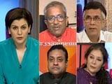 Video : Will Babri Demolition Case Help Or Hurt The BJP?