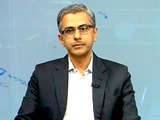 Video : GST To Bring Challenges For Unorganised Sector: Atul Joshi