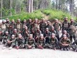 Video: MoJo: हिज्बुल आतंकियों का नया बैच भारत में घुसने की फिराक में