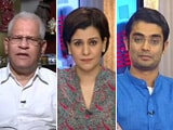 Video : Growth Lower Than Expected: Has Notes Ban Hit Economy Hard?
