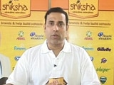 First Time Four-Five Fast Bowlers Are Hunting In Pairs For India: VVS Laxman