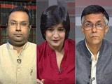 Video : Yogi Adityanath In Ayodhya: Mandir Politics?