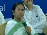 Video : For Kolkata's Top Private Schools, A 'Lesson' From Mamata Banerjee