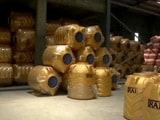Video : GST Impact: Will Nagpur Emerge As A Logistics Hub?