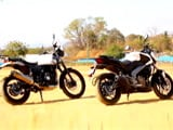 Isuzu MU-X Review, Bajaj Dominar vs RE Himalayan And Maruti Suzuki Dzire Review