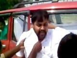 Videos : बिहार टॉपर घोटाला : ईडी ने दर्ज किया 8 लोगों के खिलाफ FIR