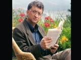 Video : MoJo: रामचंद्र गुहा का BCCI पर लेटर बम, धोनी और द्रविड़ पर लगाए गंभीर आरोप