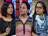 Video: New Kids On The Block Debate: Beef Ban, 3 Years Of Modi