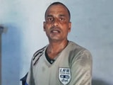 Video : नेशनल रिपोर्टर  : बिहार बोर्ड के आर्ट्स टॉपर गणेश कुमार का रिजल्ट निलंबित