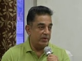 Video : 'No Medicine Without Doctor's Advice': Kamal Haasan On Dengue Treatment