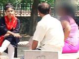 Video : दिल्ली : 4 साल की बच्ची के साथ रेप का आरोपी हो सकता है बरी