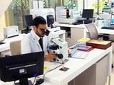 Video : डॉक्टर्स ऑन कॉल : जीका वायरस है जानलेवा, कैसे करें बचाव