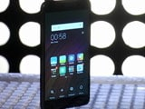 Video: The Lucky '4' for Xiaomi