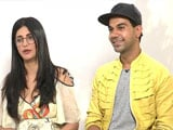 Video: Shruti Haasan, Rajkummar Rao Pick Their Favourite India-Pakistan Moments