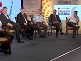 Video: कैशलेस बनो इंडिया : क्या हैं दिक्कतें