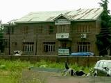 Video : जम्मू-कश्मीर पुलिस ने अलगाववादियों की बैठक को किया नाकाम