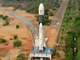 Video : As India Launches Heaviest Rocket, Why ISRO Scientists Are Nervous