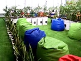 Video: Delhi's Green Offices On World Environment Day